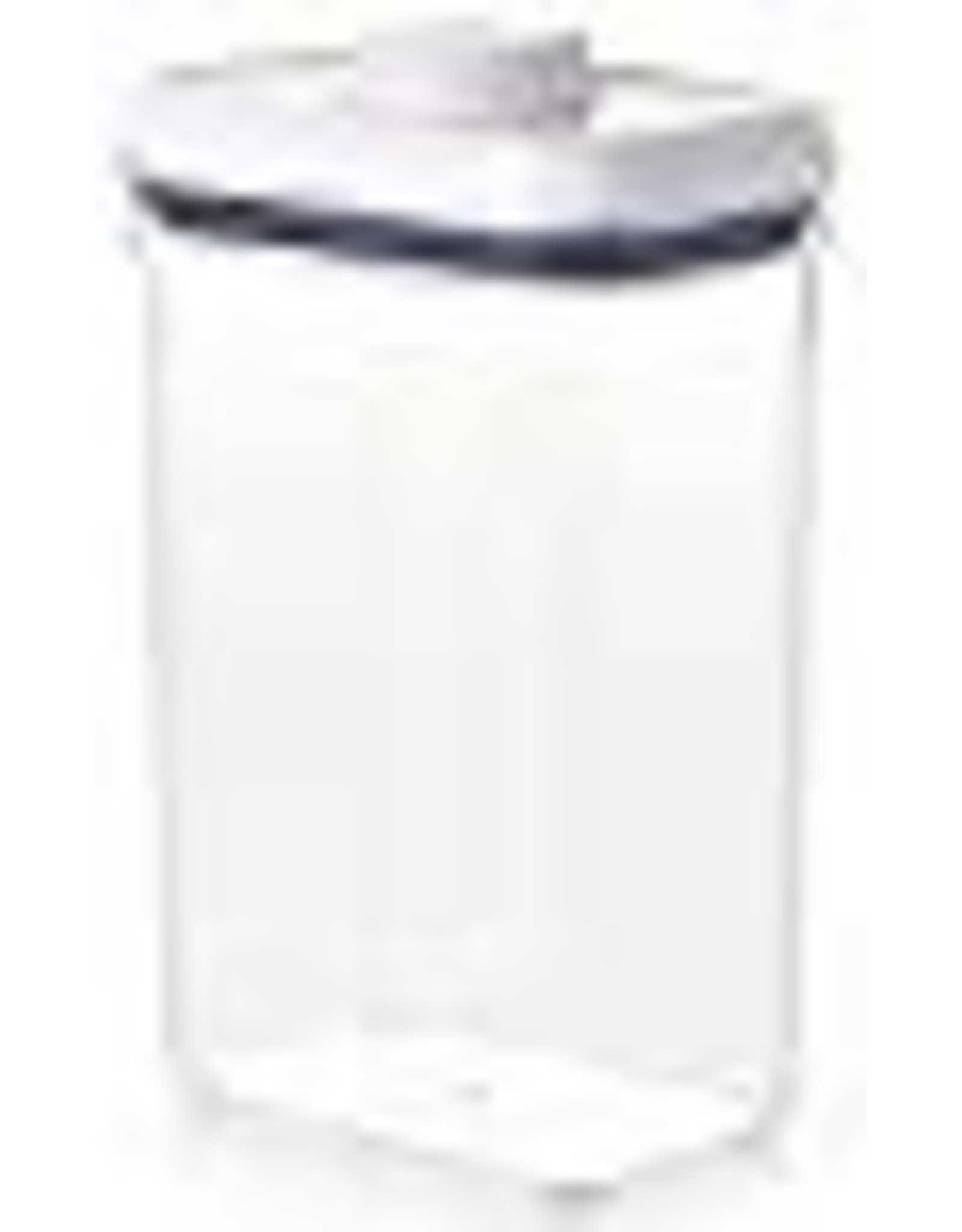 OXO OXO Good Grips POP Container – Airtight Food Storage – 2.5 Qt for Rice and More