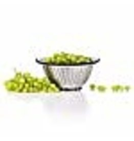 OXO OXO Good Grips Stainless Steel Colander