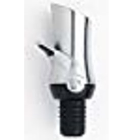 OXO Oxo Wine Stopper/pourer