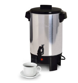 Imperial 2018 WB 30 CUP COFFEE URN
