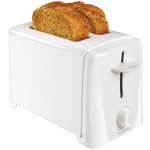 Imperial 2018 Hamilton Beach Two Slice Toaster