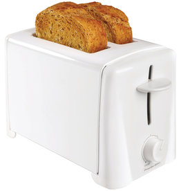 Imperial 2018 Two Slice Toaster