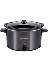 Imperial 2018 10 QT Slow Cooker