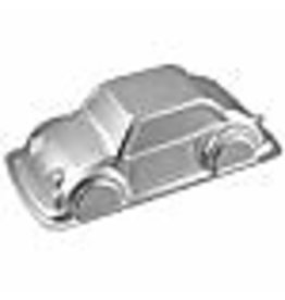 Wilton Wilton Car Cake Pan, Kids 3D Birthday Cake Pan