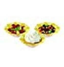 Wilton Wilton 415-0177 Blossoms Baking Cup, Yellow