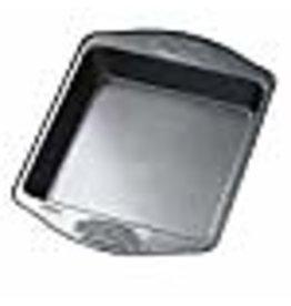 Wilton Wilton Excelle Elite 9-Inch Square Pan