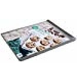 Wilton Wilton Aluminum Baking Sheet