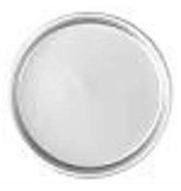 Wilton Wilton Performance Pans Aluminum Round Cake Pan, 8-Inch