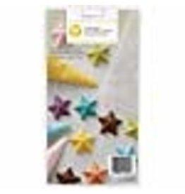 Wilton Wilton 2115-1554 Stars Candy Mold