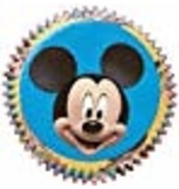 Wilton Wilton Mickey Mouse Clubhouse Baking Cups