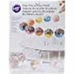 Wilton POPS DECORATING STAND 1CT