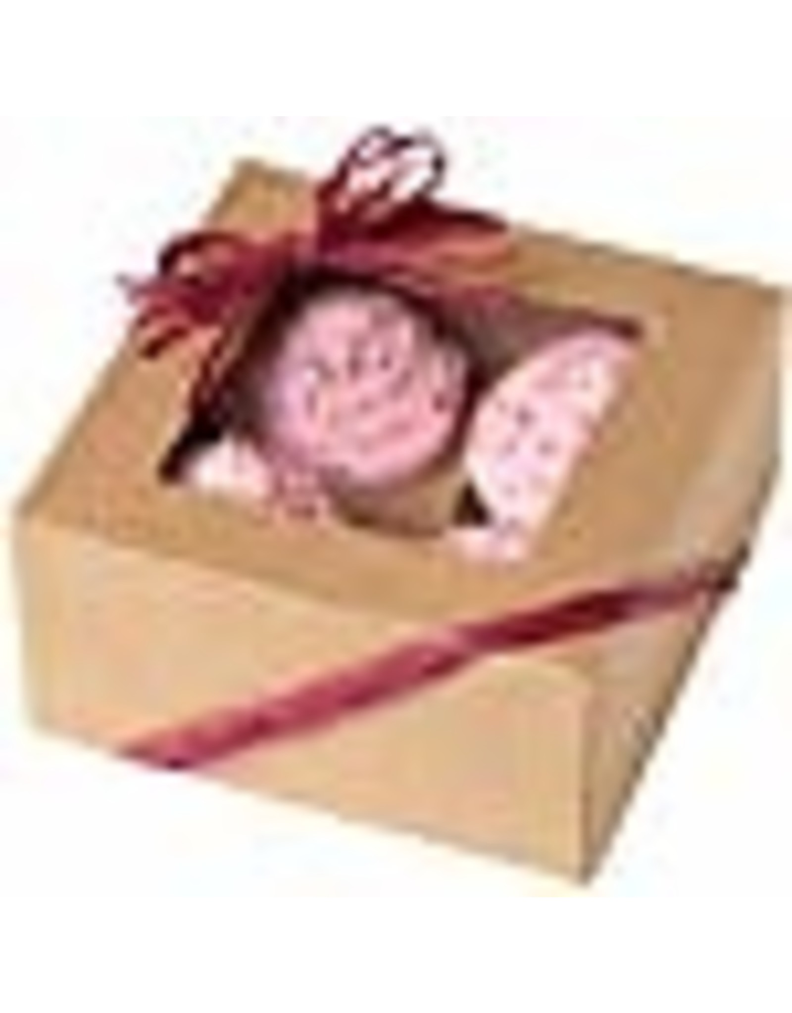 Wilton Wilton Kraft 4 Cavity Cupcake Boxes, 3 Count