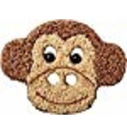 Wilton Wilton 2105-0053 Monkey-Shaped Cake Pan
