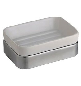 Interdesign InterD-Gia Soap Dish