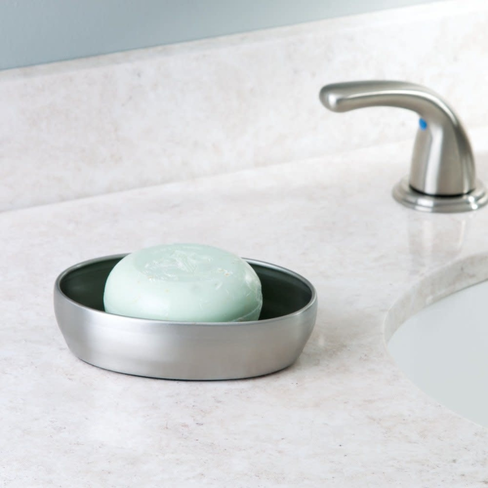Interdesign Avery Soap Dish