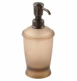Interdesign InterD-Sand Franklin Soap Pump