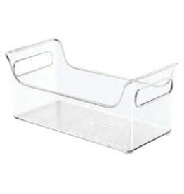 Interdesign Fridge Binz Portable Condiment Caddy