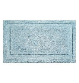 Interdesign InterDesign Water Spa Bath Rug 34 x 21