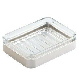 Interdesign Westport Soap Dish