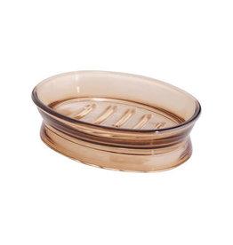 Interdesign InterDesign Sand Franklin Soap Dish