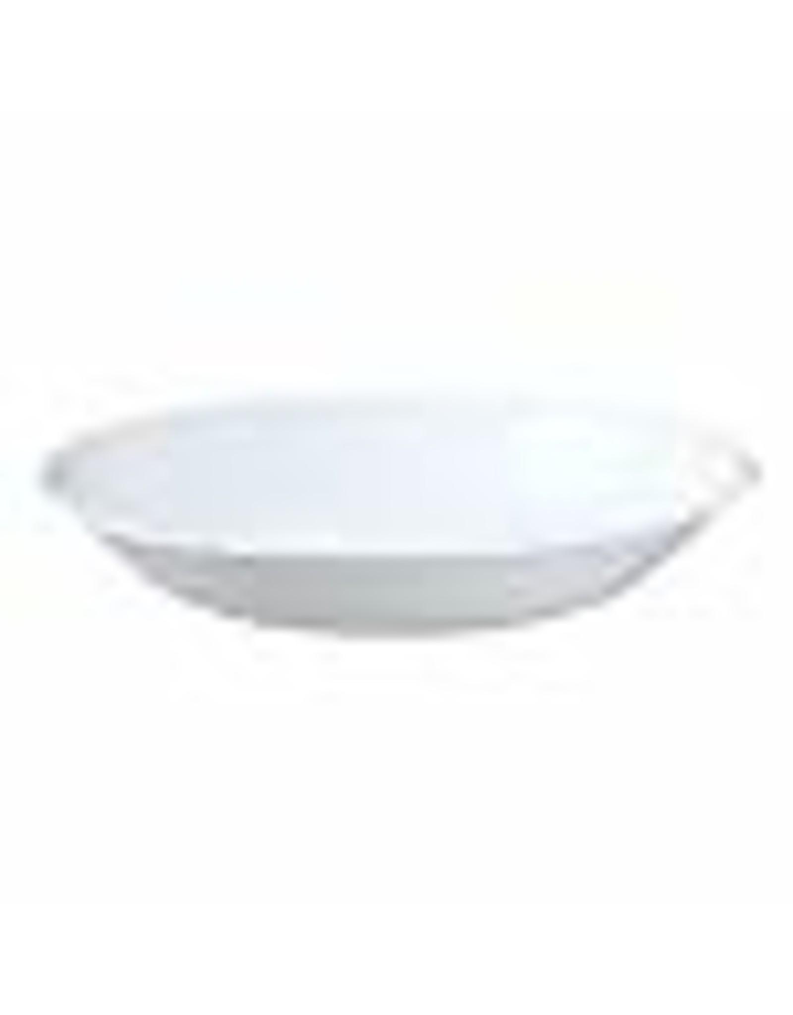 Corelle CORELLE BOWL 20oz FROST WHITE