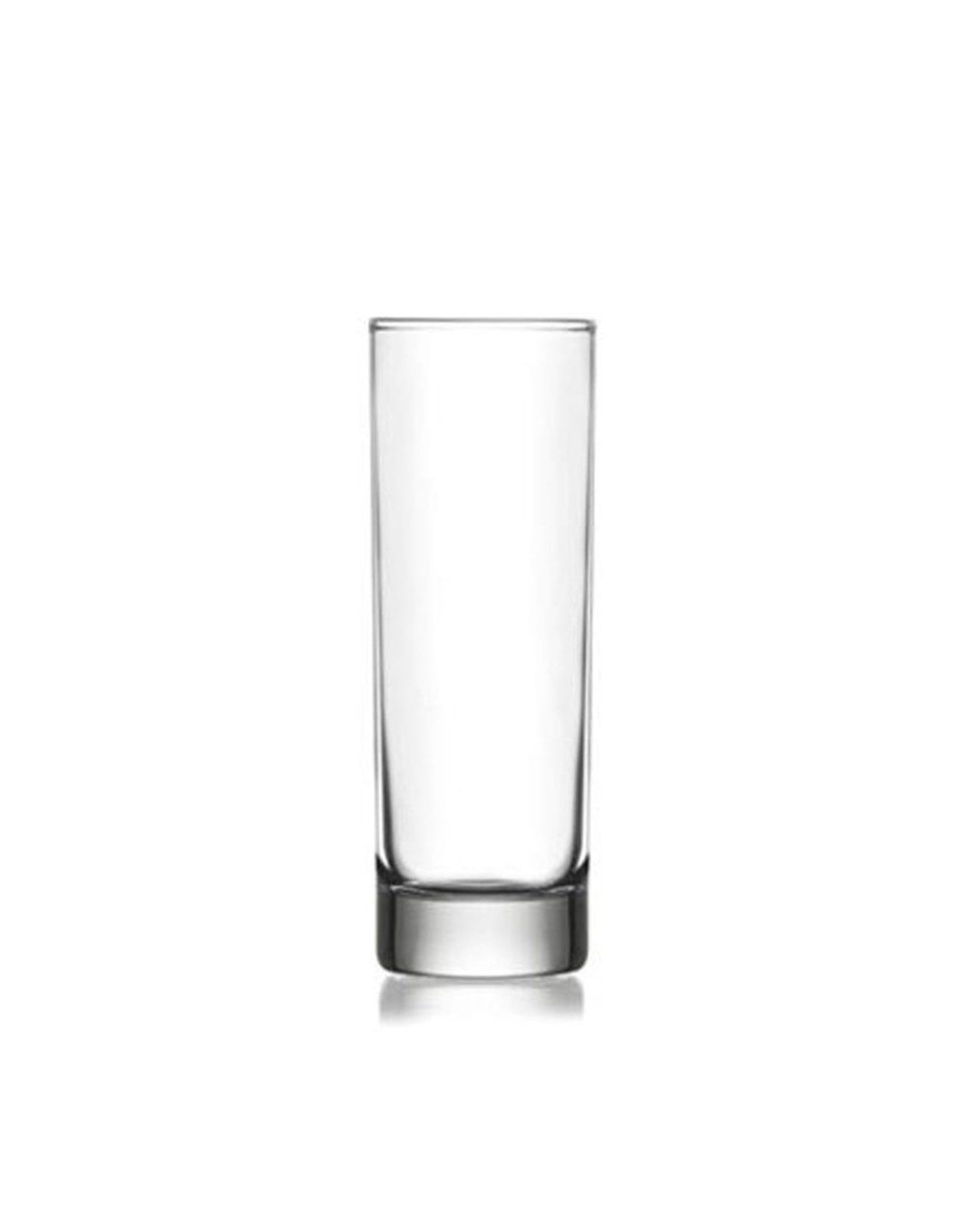 ADA 10.25 OZ Drinking Glass,Pack of 6