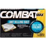 """COMBAT-SOURCE KILL""""MAX""""ANT-6 DISC"""