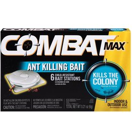 "COMBAT-SOURCE KILL""MAX""ANT-6 DISC"