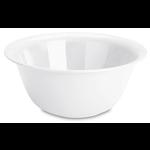 BOWL-PLASTIC-6qt-WHITE 8897