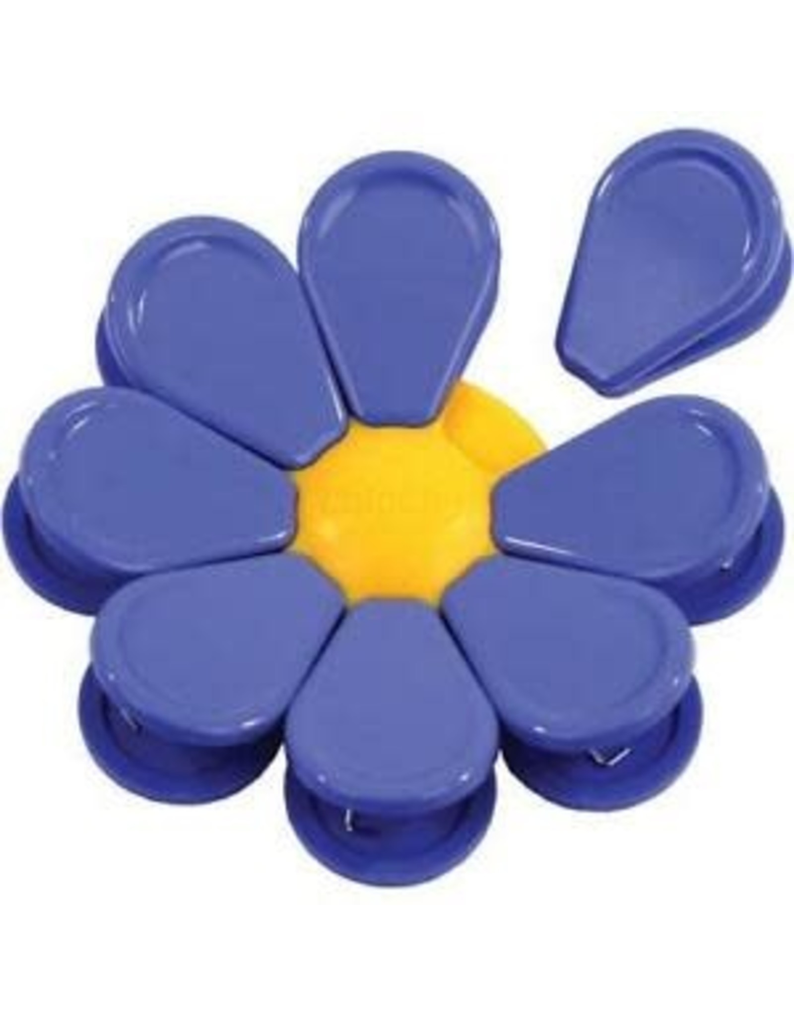 Robinson Home Products BLOSSOM CLIP