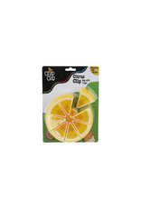 Robinson Home Products CITRUS CLIP