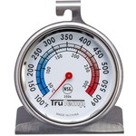 THERMOMETER-OVEN-HANG/STAND