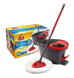 MOP & BUCKET EASY WRING SPINSET