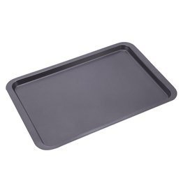 Non Stick- Cookie Sheet - 10x15