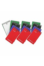 4x6 Memo Notepad