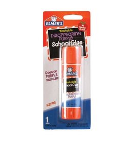 Elmers Large School Gluestick