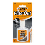 Wite Out Correction Fluid