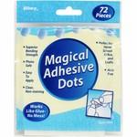 Magical Adhesive Dots
