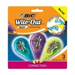 Mini Wite Out 3 Pack