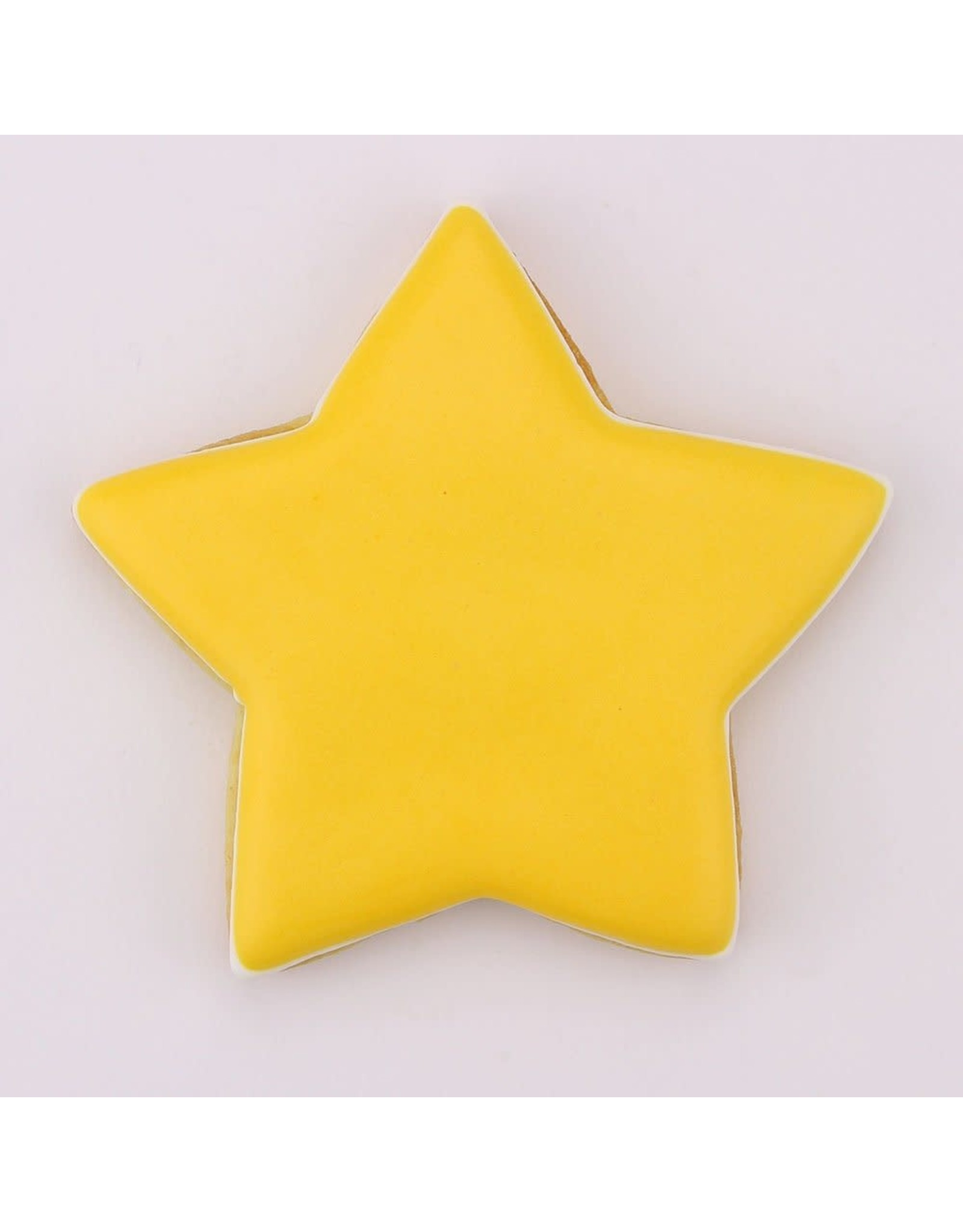 "Ann Clark 3.5"" Star Cookie Cutter"