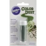 Wilton Wilton 703-109 Food Decorative, Spruce Green Color Dust,