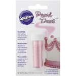 Wilton Wilton Orchid Supplies, Pink Pearl Dust