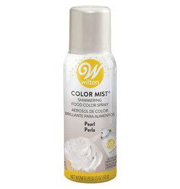 Wilton Wilton Pearl Color Mist