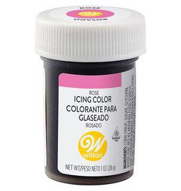 Wilton Wilton Pink Icing Color Gel