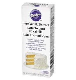 Wilton Wilton Pure Vanilla Extract