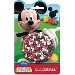 Wilton Wilton Mickey Mouse Sprinkles