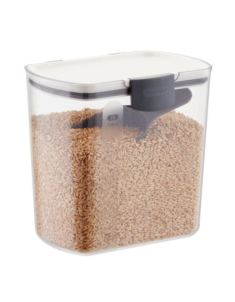 Grain Pro Keeper