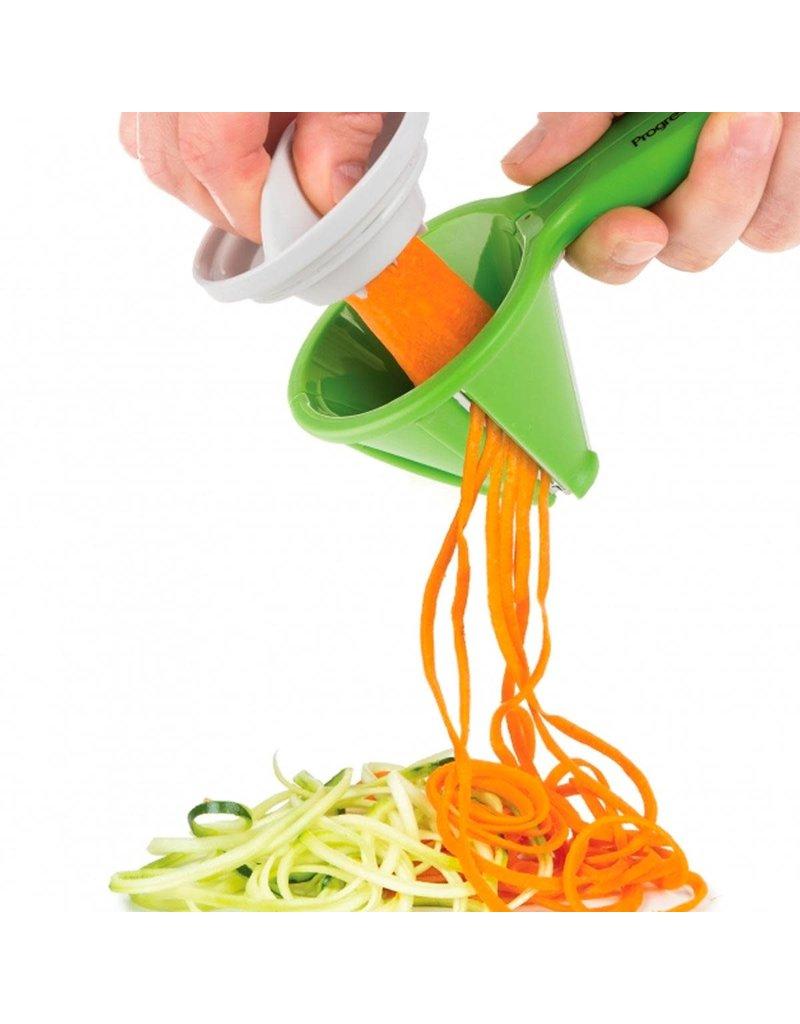 Veggie Spiralizer