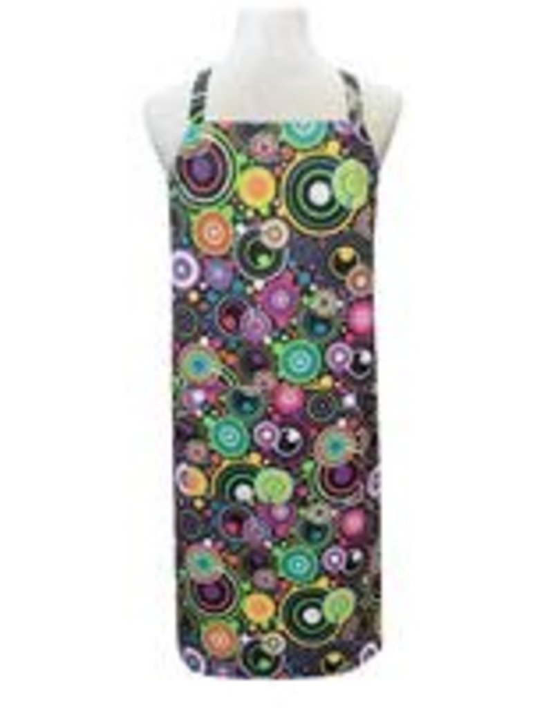 Orbit Chef Apron