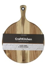 Robinson Home Products CHOP AND SERVE BOARD